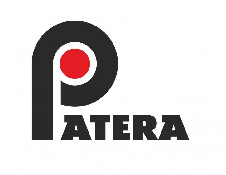 Patera-logo