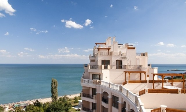 cabacum-beach-residence-spa_782_01_640