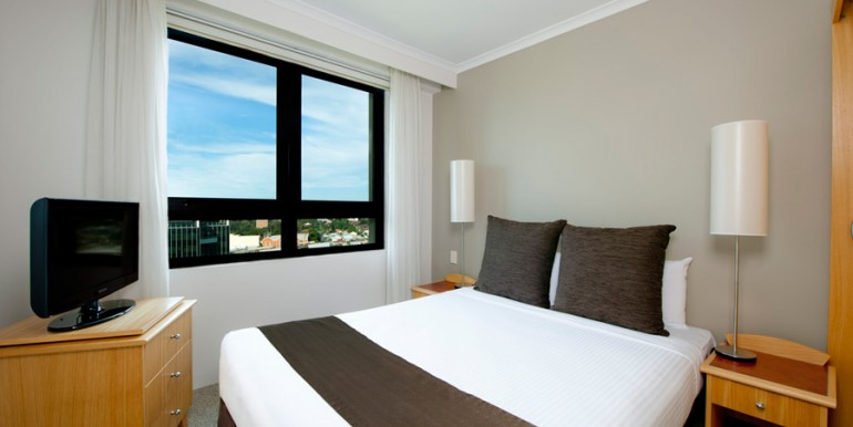 mantra-parramatta-one-bedroom-decoration-apartment