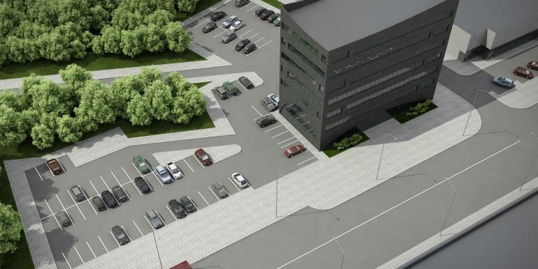 Mikrovisatos-biuru-pastatas-Kaune_01
