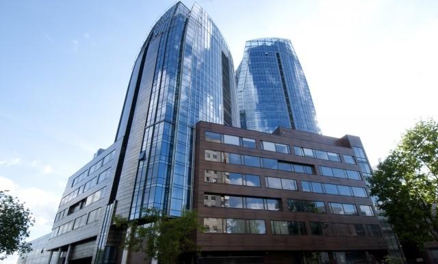 w640_Vilniaus-verslo-uosto-administracinio-pastato-karkaso-statybos-darbai_src_6