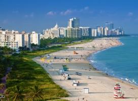 Gyvenimas, Investavimas ir Atostogos FLORIDOJE