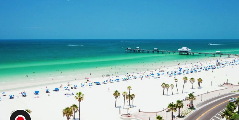 top-10-florida-beaches-clearwater-beach.jpg.rend.tccom.1280.960