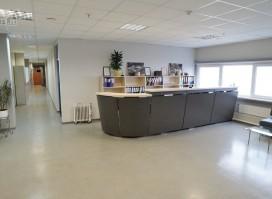 Ofiso nuoma Verslo Centre