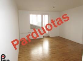Puikus butas po remonto už nedidelę tik už 580 eurų kv. m. kaina!