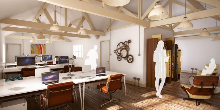 Interior_Office_Refit_1st_Floor_1600