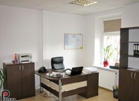 Nuomojamas kabinetas Kauno centre, Kęstučio g. Bendras plotas 25 kv.m