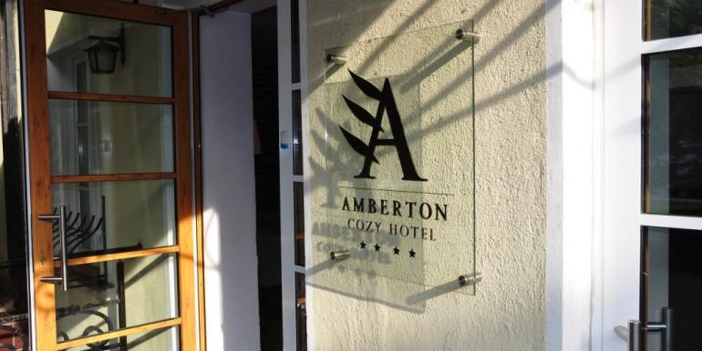 Amberton-Cozy-XSBPD0NZCDZY_78_thumbnail