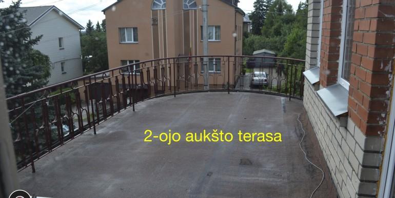 _DSC0619