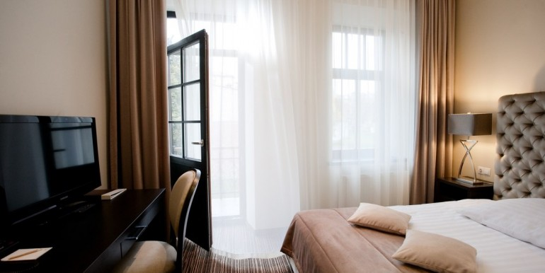 amberton-hotel_3_amberton-hotel---room