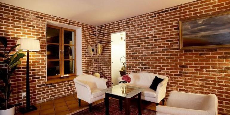hotel-amberton-cozy-kaunas-033