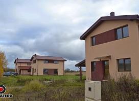 Namas Romainiuose
