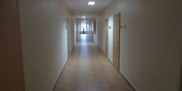 koridorius3