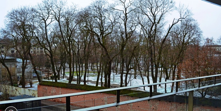 panorma-is-balkono