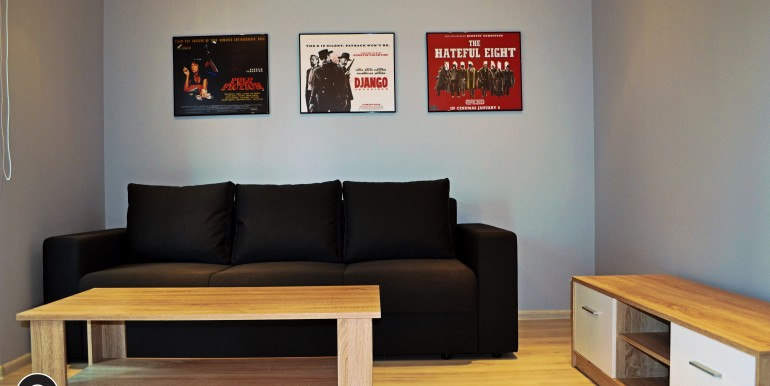 sofa-is-arti