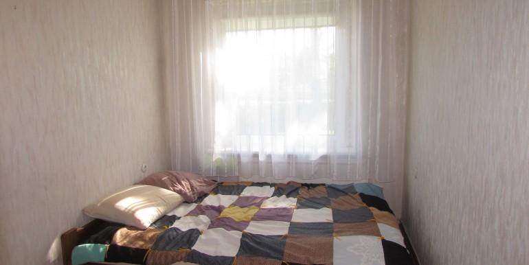 kaunas-silainiai-vetrunges-g-3-kambariu (4)
