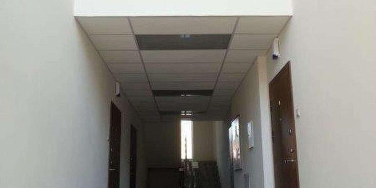 kaunas-silainiai-setos-g-2-kambariu-butas (5)