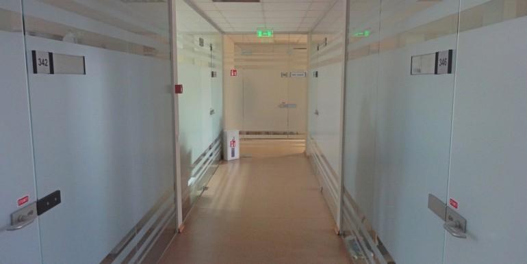 koridorius1