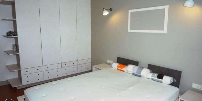 kaunas-silainiai-setos-g-3-kambariu-butas (5)
