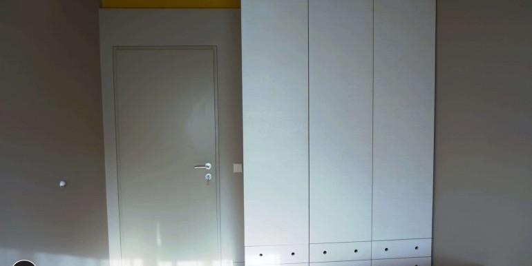 kaunas-silainiai-setos-g-3-kambariu-butas (7)