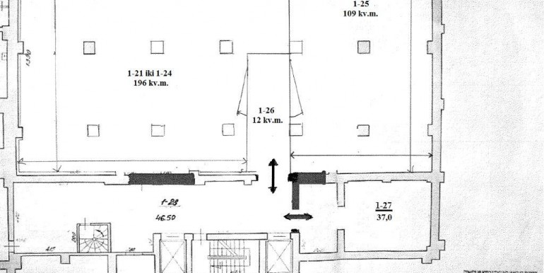 Saldymo kameros planas 2017 09 2 patalpos
