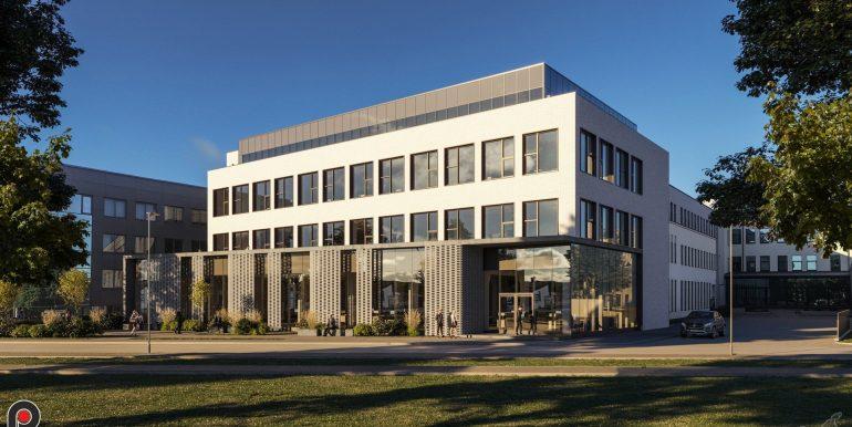 kaunas-centras-vytauto-pr-biuro (3)