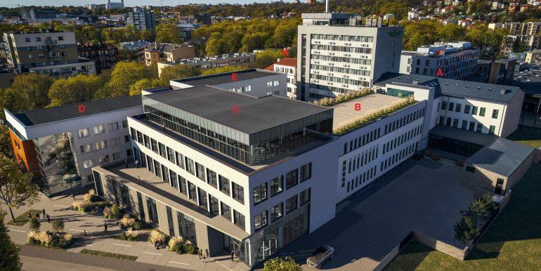 kaunas-centras-vytauto-pr-biuro (4)