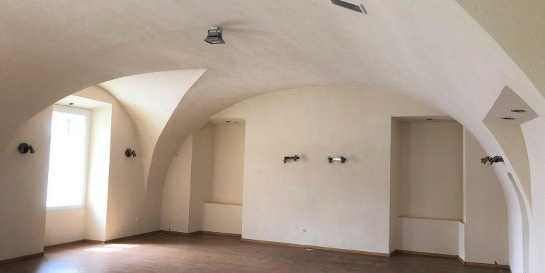 kaunas-centras-kaunakiemio-g-biuro (4)