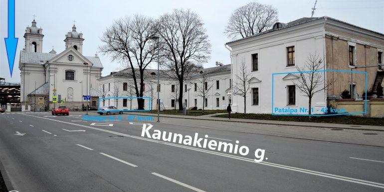 kaunas-centras-kaunakiemio-g-biuro (6)