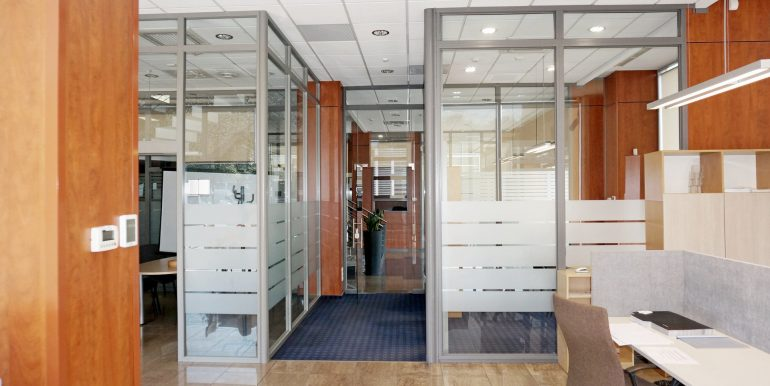 kaunas-kalnieciai-savanoriu-pr-biuro (4)